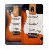 Чехол «Гитара» для Samsung Galaxy Note 3 N9000/N9002