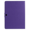 Чехол (книжка) Mercury Fancy Diary series для Samsung Galaxy Tab 4 8.0