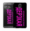 Чехол «Дерзкая» для Samsung Galaxy Note 3 N9000/N9002