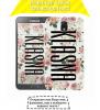 Чехол «Именной чехол KLASNA» для Samsung Galaxy Note 3 N9000/N9002