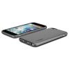 "TPU чехол SGP Capsule Series для Apple iPhone 6/6s (4.7"")"