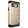 Пластиковая накладка SGP Slim Armor Series для Samsung Galaxy Note 5