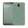 Чехол «Иллюзия» для Samsung Galaxy Note 3 N9000/N9002