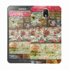 Чехол «Wood» для Samsung Galaxy Note 3 N9000/N9002