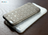 "TPU чехол ROCK Cubee series для Apple iPhone 6/6s (4.7"")"