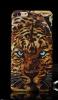 "Пластиковая накладка 3D Animals для Apple iPhone 6/6s (4.7"")"