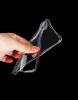 TPU чехол Ultrathin Series 0,33mm для Xiaomi MI2 / MI2S