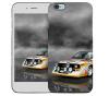 Чехол «Audi» для Apple iPhone 6/6s 4.7