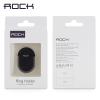 Держатель для мобильных телефонов и планшетов Rock Ring