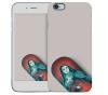 Чехол «Jesus» для Apple iPhone 6/6s 4.7