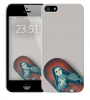 Чехол «Jesus» для Apple iPhone 5/5s