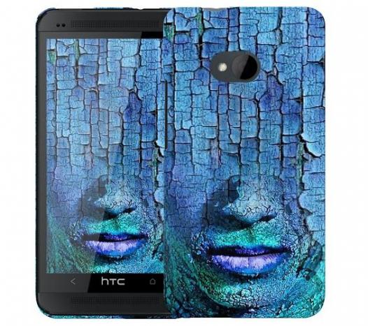 Чехол «Faseon» для HTC One