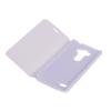Кожаный чехол-книжка Original для LG H734/H736 G4s Dual