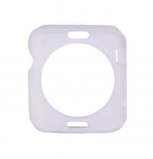 TPU чехол для Apple watch 42mm