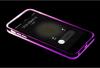 "Светящийся TPU чехол ROCK Tube Series для Apple iPhone 6/6s plus (5.5"")"