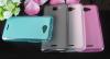 TPU чехол для HTC Desire 316