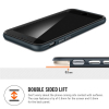 """Бампер SGP Neo Hybrid EX Series для Apple iPhone 6/6s plus (5.5"""") (+пленка)"""