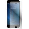 "Защитная пленка Auris для Apple iPhone 6/6s plus (5.5"")"