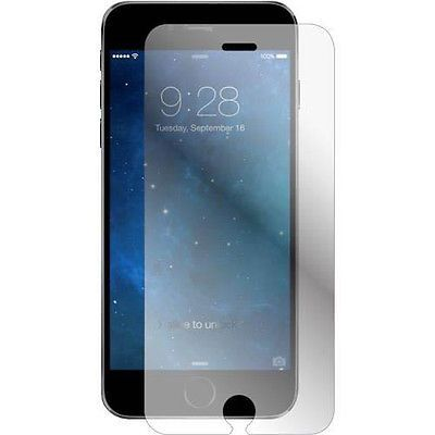 Защитная пленка Auris для Apple iPhone 6/6s plus (5.5