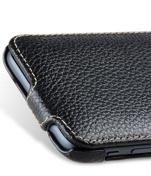 Кожаный чехол Melkco (JT) для Apple iPhone 6/6s (4.7
