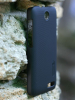 Чехол Nillkin Matte для Lenovo A526 (+ пленка)