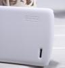 Чехол Nillkin Matte для Lenovo S920 (+ пленка)
