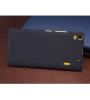 Чехол Nillkin Matte для Lenovo A7000/K3 Note/K50T (+ пленка)