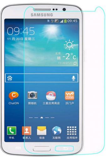 Защитная пленка Epik для Samsung G7102 Galaxy Grand 2