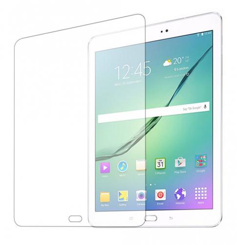Защитное стекло Ultra Tempered Glass 0.33mm (H+) для Samsung Galaxy Tab S2 9.7 (картонная упаковка)