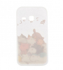 """TPU чехол """"Летние Фантазии"""" для Samsung J105H Galaxy J1 Mini / Galaxy J1 Nxt"""