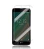 Защитное стекло Ultra Tempered Glass 0.33mm (H+) для LG K5 X220 (в упаковке)
