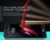 Защитное стекло Nillkin Anti-Explosion Glass Screen (H) для LG K500 X Screen / X View