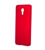 Пластиковая накладка Colorful для Meizu M3 Note