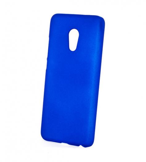 Пластиковая накладка Colorful для Meizu Pro 6