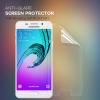 Защитная пленка Nillkin для Samsung A310F Galaxy A3 (2016)