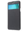 Чехол (книжка) Mercury Wow Bumper series для Samsung A500H / A500F Galaxy A5