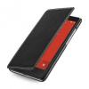 Кожаный чехол (книжка) TETDED для Xiaomi Redmi Note