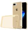 "TPU чехол Nillkin Nature Series для Apple iPhone 7 plus (5.5"")"