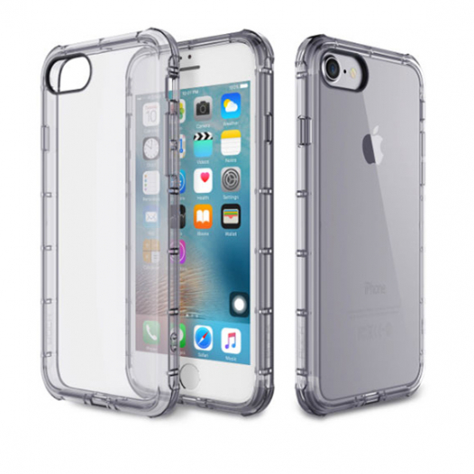 TPU чехол ROCK Fence series для Apple iPhone 7 (4.7