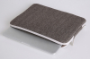 Многофункциональная сумка-чехол Germax для ноутбуков с диагональю 13 дюймов