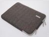 Многофункциональная сумка-чехол Germax для ноутбуков с диагональю 11 дюймов