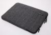 Многофункциональная сумка-чехол Germax для ноутбуков с диагональю 15 дюймов