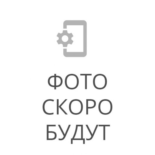 Прозрачный силиконовый чехол для Samsung J510F Galaxy J5 (2016) с глянцевой окантовкой