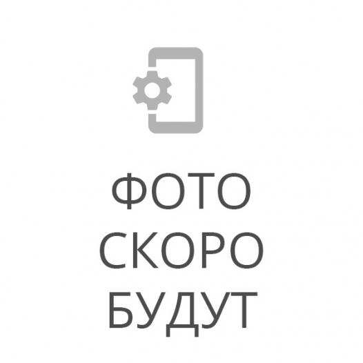 Спортивные беспроводные наушники bluetooth с пультом управления и микрофоном (s6-1)