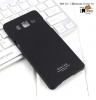 Пластиковая накладка IMAK Cowboy series для Samsung A700H / A700F Galaxy A7 (+ пленка)