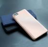 Чехол (книжка) Rock Veena Series для Xiaomi MI5 / MI5 Pro
