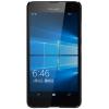 Чехол Nillkin Matte для Microsoft Lumia 650 (+ пленка)