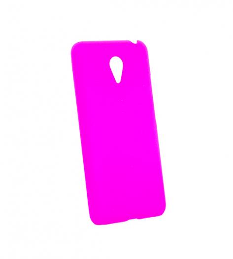 Пластиковая накладка Colorful для Meizu M2 Note