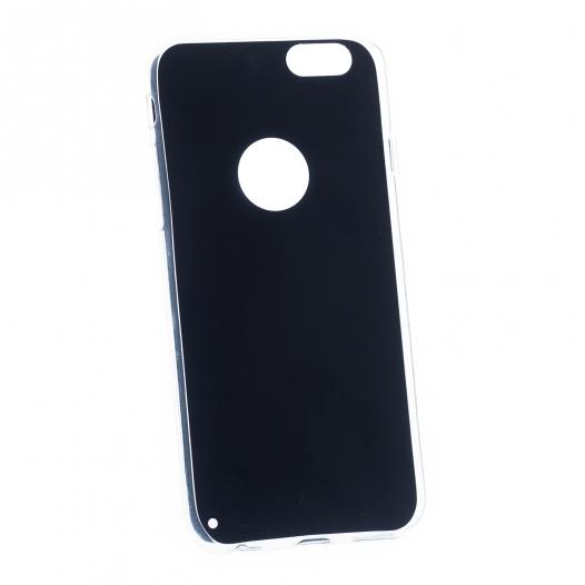 TPU+PC защитный чехол для Apple iPhone 6/6s (4.7