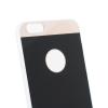 "TPU+PC защитный чехол для Apple iPhone 6/6s (4.7"")"